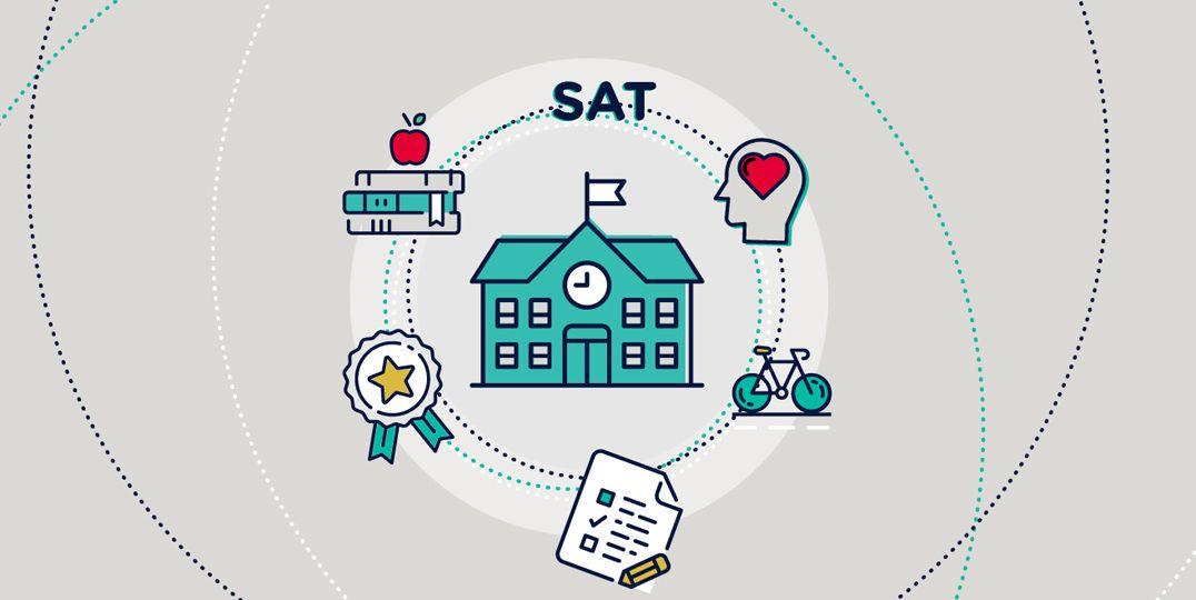Edupass_Blog_Como-prepararte-en-9no-10mo-para-estudiar-en-el-exterior