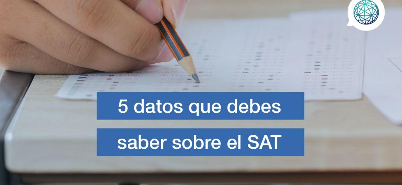 Edupass-Blog-5-datos-que-debes-saber-sobre-el-SAT