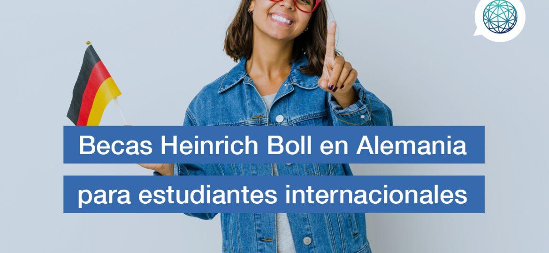 Edupass-Blog-Becas-Heinrich-Boll-en-Alemania-para-estudiantes-internacionales