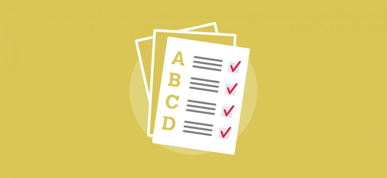 Edupass_Blog_4-estrategias-para-tomar-examenes-exitosamente