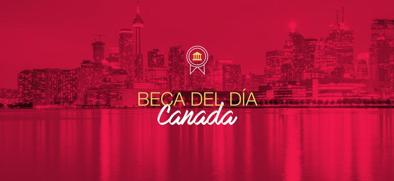 Edupass_Blog_BecadelDia-Canada-ELAP