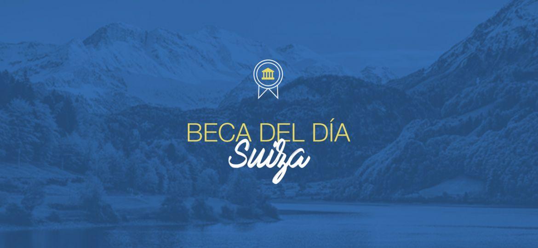 Edupass_Blog_BecadelDia-Suiza-Feb08