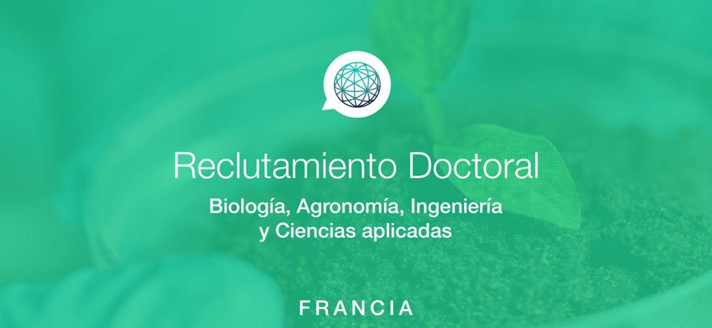 Edupass_Blog_BecadelDia-reclutamiento-doctoral-francia