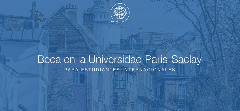 Edupass_Blog_Beca-del-dia-Francia-universidad-paris-saclay