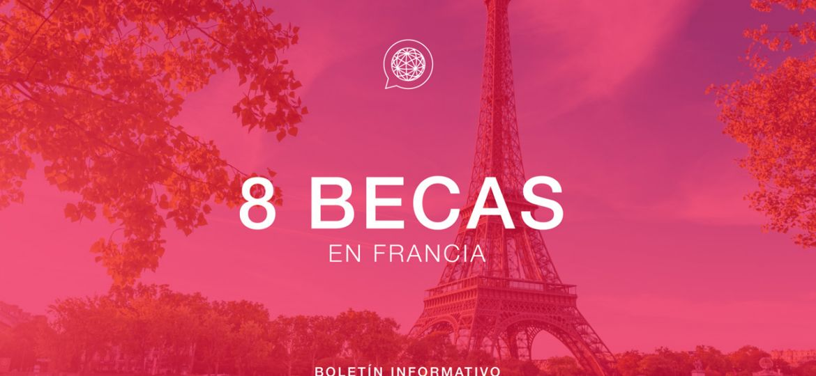 Edupass_Blog_BecadelDia-8BecasFrancia