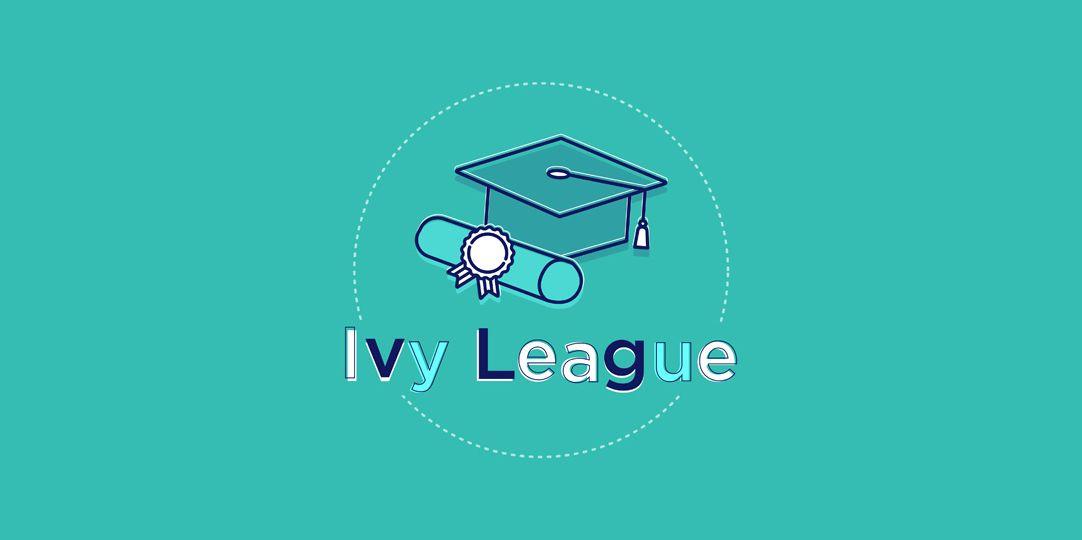 Edupass_Blog_no-te-dejes-intimidar-de-las-Ivy-League