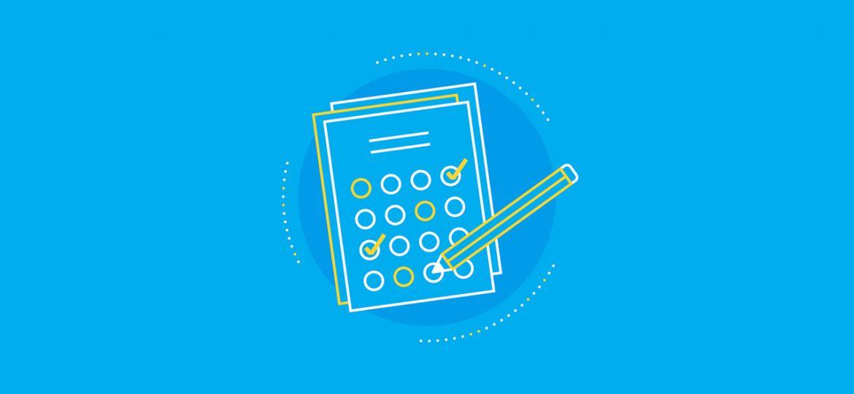 Edupass_Blog_6-tips-preparacion-para-TOEFL