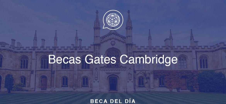 Edupass_Blog_Beca Gates-Cambrige