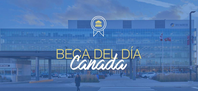 Edupass-Blog-Beca-del-dia_Canada-Humber