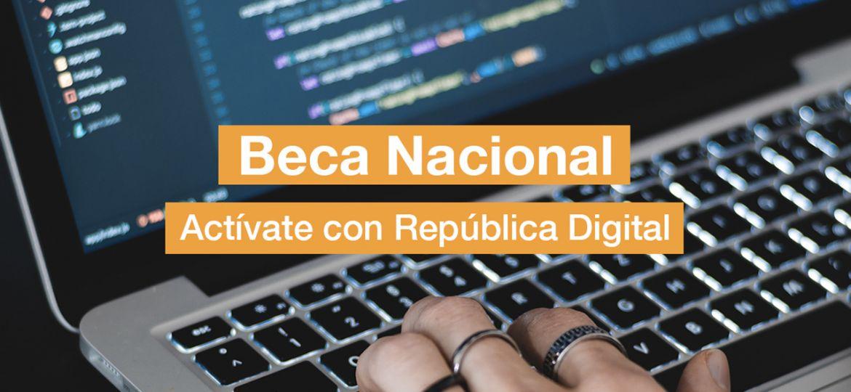 Edupass-blog-Beca-Nacional-Activate-con-republica-Digital_blog