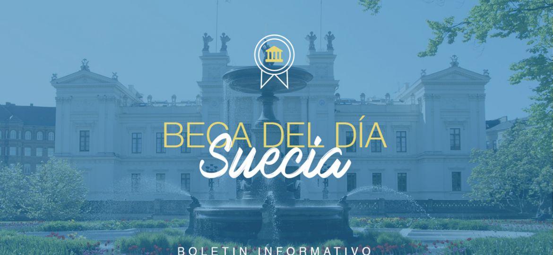 Edupass_Blog_Beca-del-Dia-Suecia