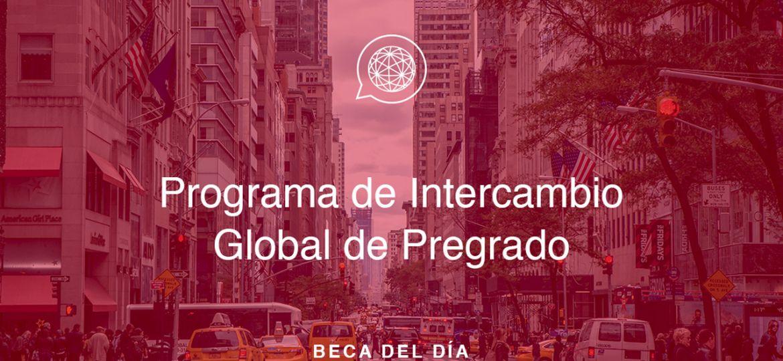 Edupass_Blog_Beca-del-dia-Programa-Intercambio-Global-Pregrado-UGRAD-USA