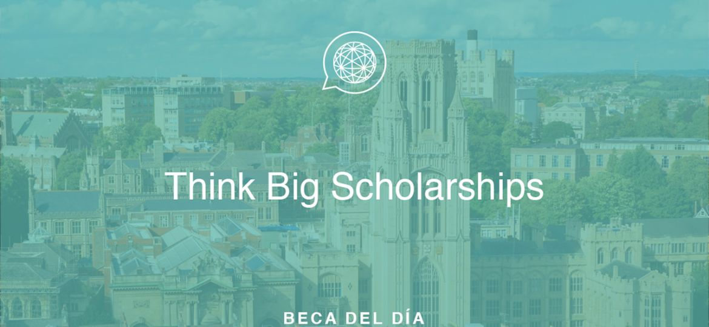 Edupass_Blog_Beca-del-dia-Think Big_Bristol
