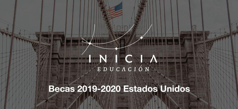 Edupass_Blog_beca-del-dia-inicia-educacion-estadosunidos-2019-2020