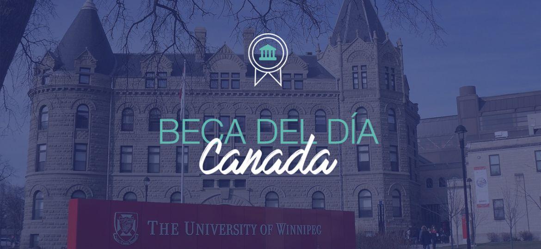 Edupass-Blog-beca-del-dia_Universidad-Winipeg-Canada
