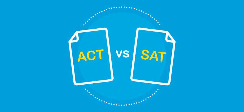 Edupass_blog-diferencias-entre-ACTy-SAT