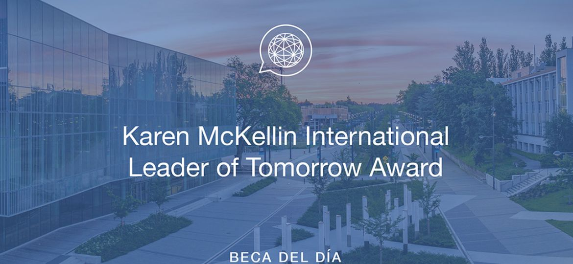Edupass-Blog-BecadelDia-Mckellin-International-leader-of-Tomorrow-Award-canada