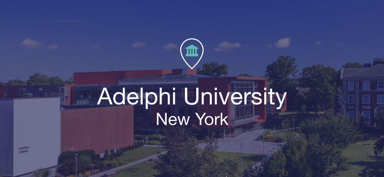Edupass_Beca-delDia_universidad-ADELPHI_blog