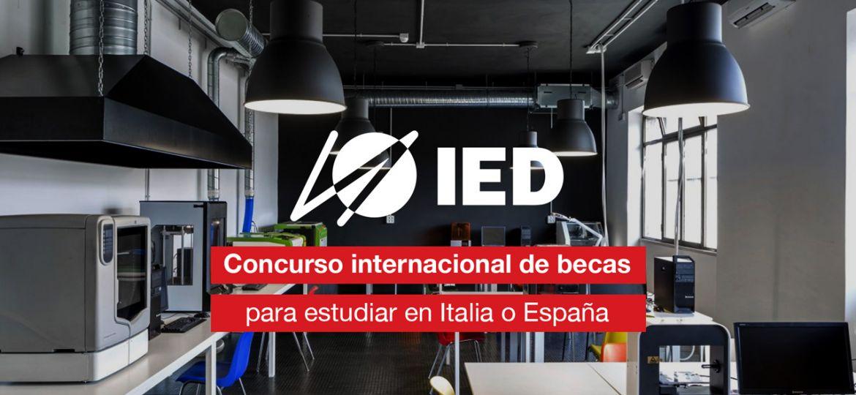Edupass_blog_beca-del-dia-Concurso-Internacional-becas-IED