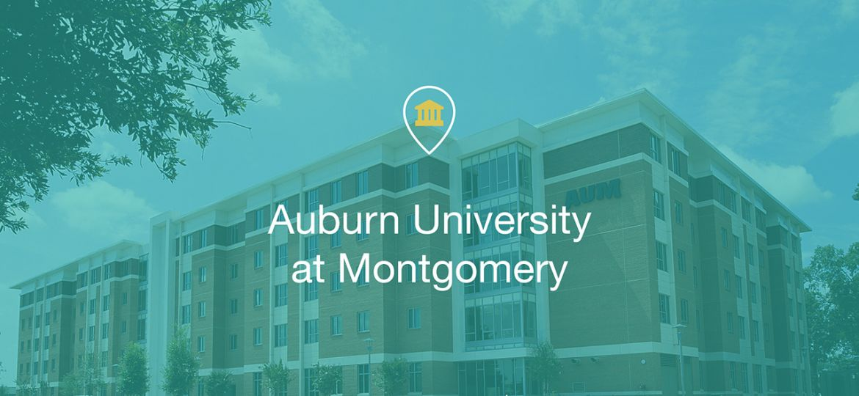 Edupass-Blog-Universidad-del-dia-AuburnUniversityMontgomery-usa