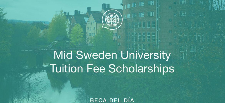 Edupass-blog-edublog-beca-del-dia-mid-sweden-university-scholarship