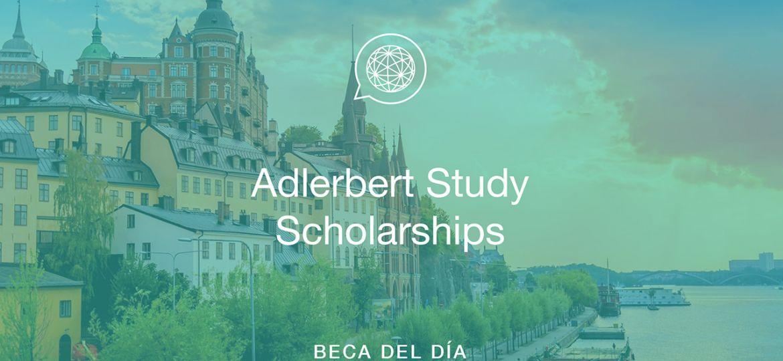 edupass-blog-beca-del-dia-Adlerbert-Study_scholarship