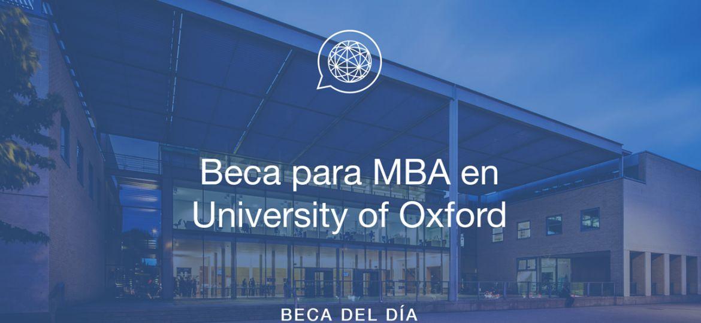 edupass-blog-beca-del-dia-university-oxford
