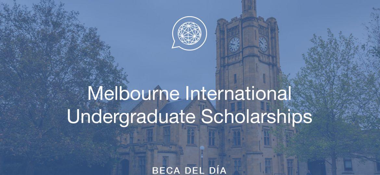 Edupass-Edublog-beca-del-dia-melbourne-international-undergraduate-scholarship