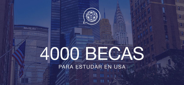 Edupass-blog-edublog-beca-del-dia-4000-becas-para-estudiar-en-usa