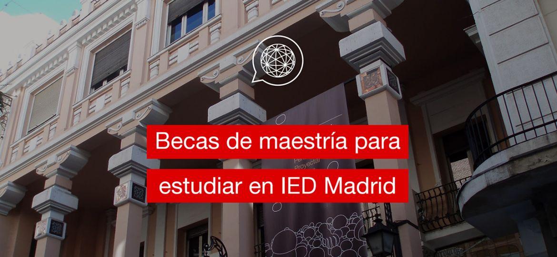 edupass-blog-edublog-beca-del-dia-maestria-IED-madrid