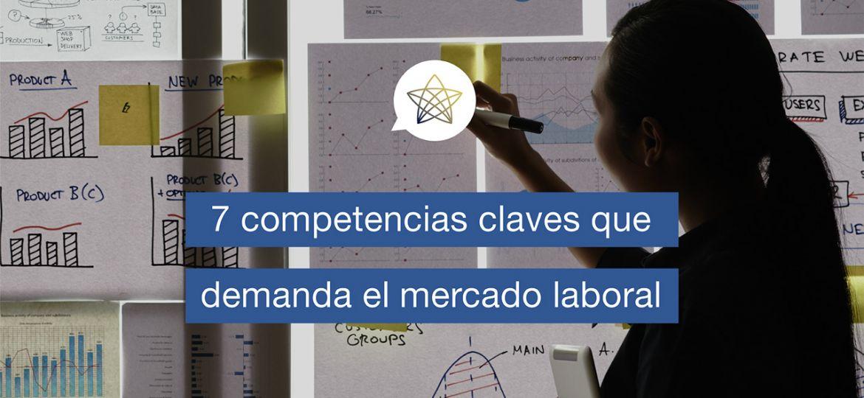 Edupass-blog-7-competencias-clave-demanda-mercado-laboral