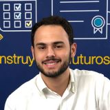 Historia de éxito de Sebastián Sajour