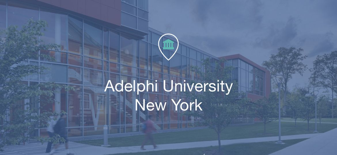 Edupass-Edublog-adelphi-university-new-york