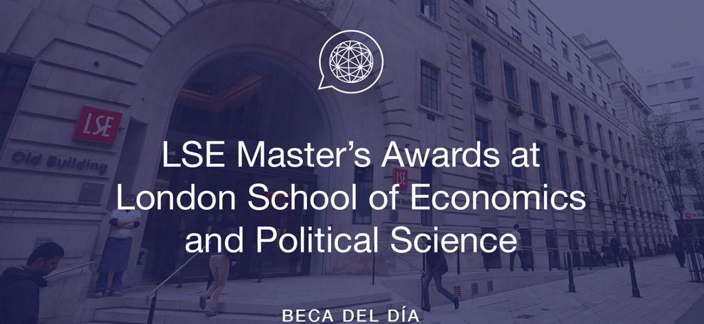Edupass-edublog-beca-del-dia-london-school-of-economics-LSE-blogpoast