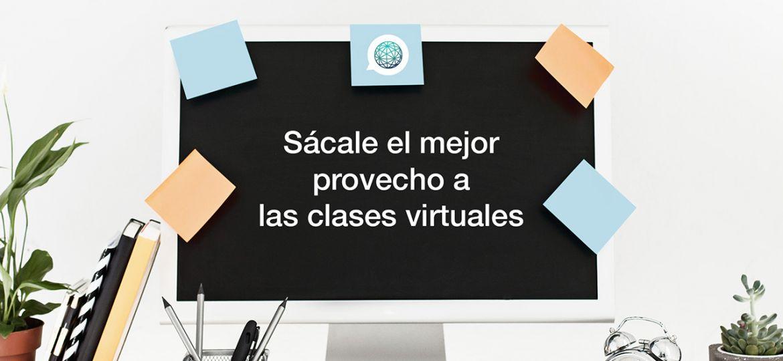 Edupass-edublog-sacar-provecho-a-clases-virtuales-blogpost
