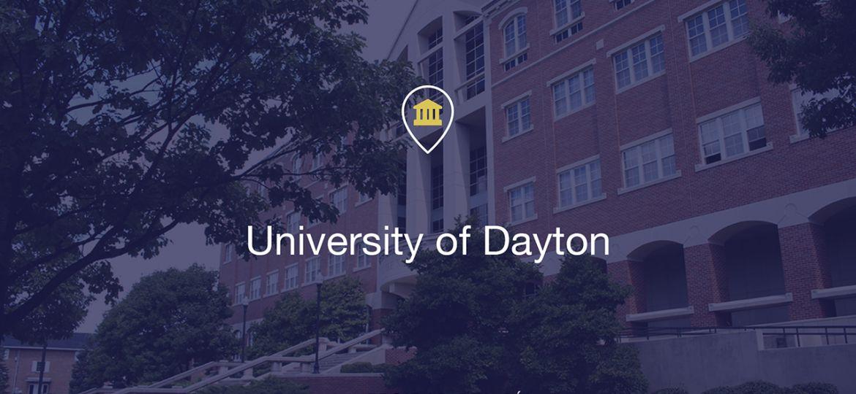 UD_UniversityDayton_blog