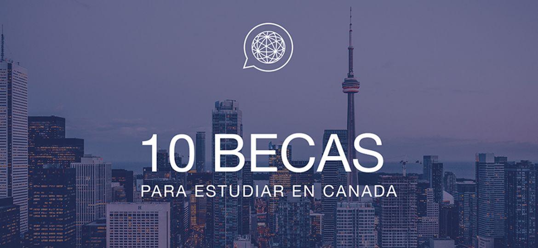 Edupass-Blog-beca-del-dia_10-becas-para-estudiar-canada_Blog