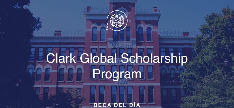 Edupass-Blog-beca-del-dia_Clark_Global Scholarship