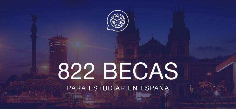 Edupass-blog-edublog-822-becas-estudiar-españa