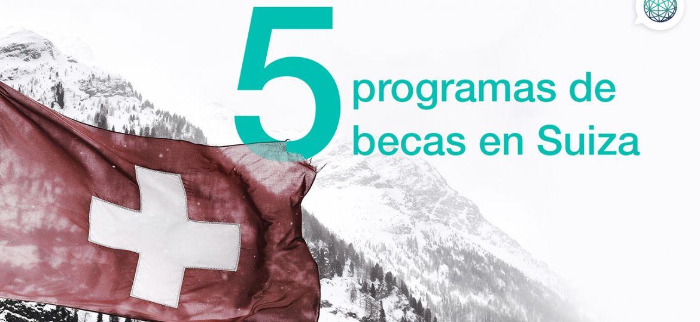 Edupass-edublog-beca-del-dia-5-programas-de-becas-suiza-blogpost