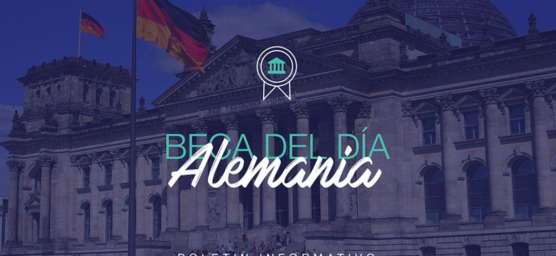Edupass-edublog-beca-del-dia-alemania-DAAD-blogpost