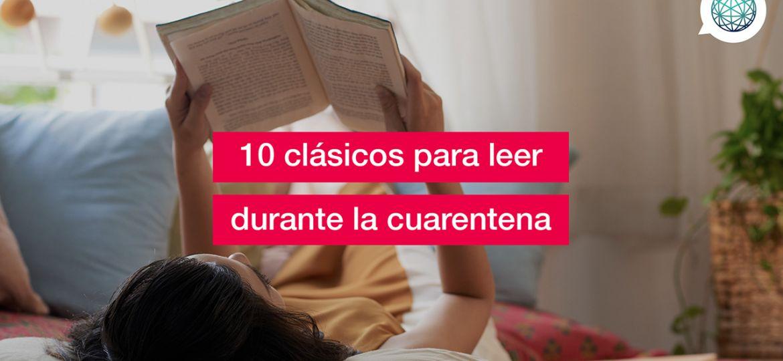 edupass-edublog-10-clasicos-para-leer-durante-la-cuarentena-blogpost
