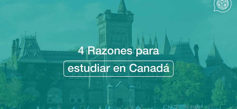 edupass-edublog-4-razones-para-estudiar-en-canada-blogpost
