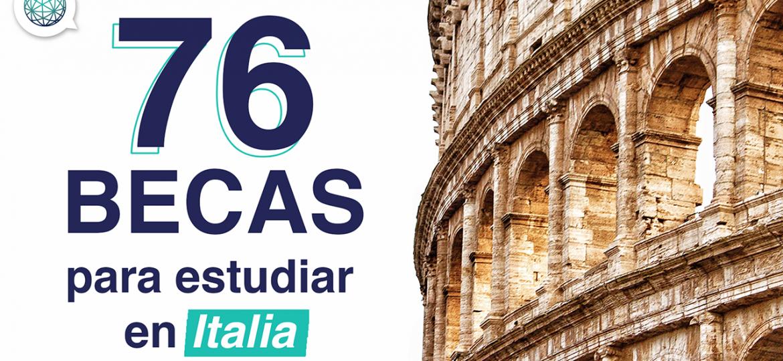Beca-del-Dia_becas-para-estudiar-italia