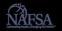 Association-of-International-Educators