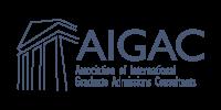 Association-of-International-Graduate-Admissions-Consultants