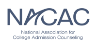 National-Association-for-College-Admission-Counseling