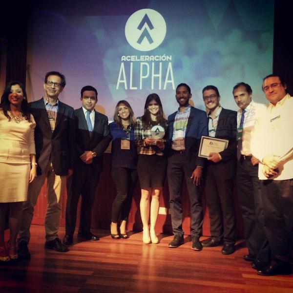 2015-Primer-lugar-Porgrama-de-Pre-aceleración-ALPHA
