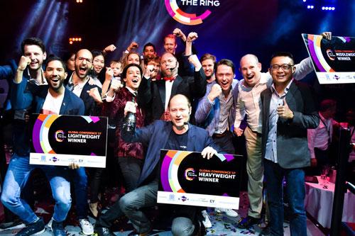 2017-Primer-lugar-de-150-países-en-la-competencia-Get-In-The-Ring