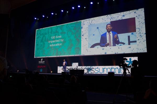 2017-Top-10-en-nuestra-primera-competencia-internacional-de-emprendimiento-Seedstars